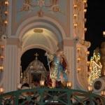 Materiale fotografico della Festa Maggiore 2010