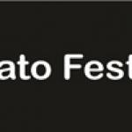 IL COMITATO FESTE PATRONALI RINGRAZIA L'ASSOCIAZIONE FESTA MAGGIORE