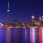 Federazione Pugliese in Toronto