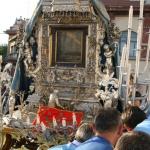 La presenza dei Templari in Puglia e la Vergine Nera di Sovereto