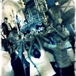 LA FESTA MAGGIORE 2012. GLI SCATTI DI GIACOMO ANGARANO