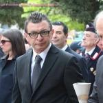23 APRILE 2013: L'AMMINISTRAZIONE, IL COMITATO