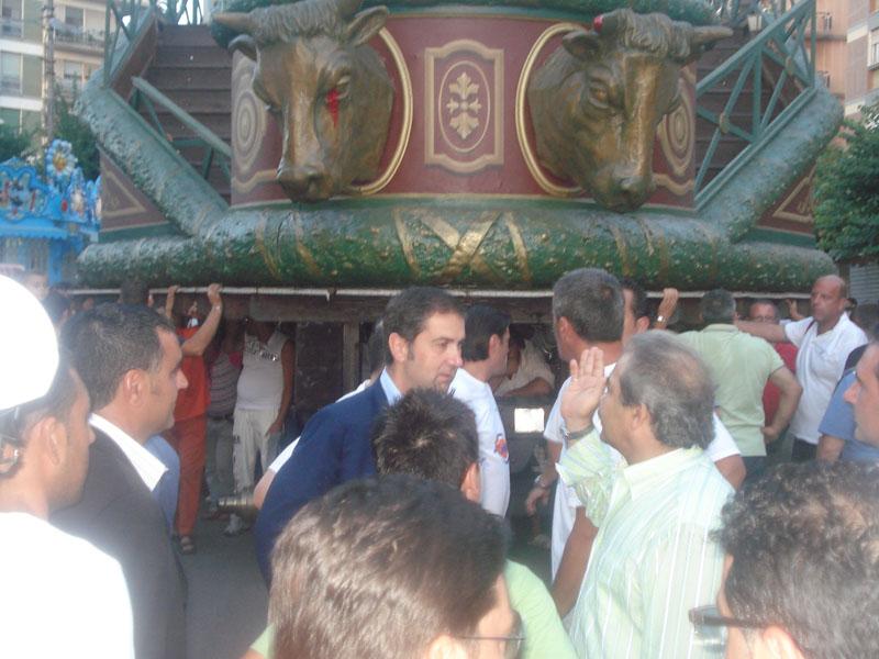old shemale escorts in turku