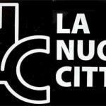 """""""Festa Maggiore al futuro"""" da La Nuova Città articolo curato da don Michele Cipriani"""