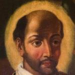 Giovedì 28 novembre la presentazione del libro di Francesco Di Palo