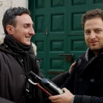 Francesco Paolo Barile è il primo dei cinque vincitori e ha scelto bene!