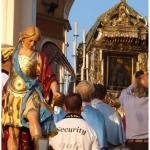 Programma Festa Maggiore 2015