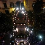 La Festa Maggiore di Terlizzi: riviviamo i momenti più belli con le foto degli amici di facebook.