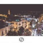 """La Festa Maggiore nella """"vetrina"""" di Puglia Events"""