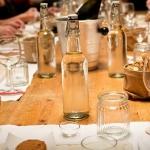 Integrazione con percorsi di prodotti tipici nel sito web dell'associazione Festa Maggiore – Terlizzi